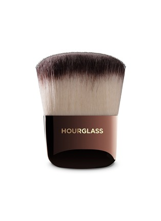Main View - Click To Enlarge - Hourglass - Ambient® Powder Brush