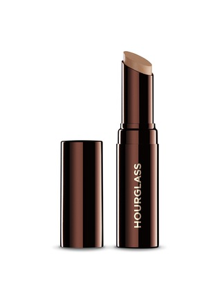 Main View - Click To Enlarge - Hourglass - Hidden® Corrective Concealer - Natural