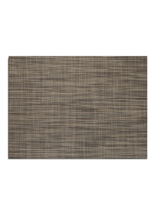Main View - Click To Enlarge - Chilewich - Ikat medium floor mat
