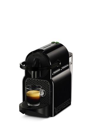 Main View - Click To Enlarge - Nespresso - Inissia espresso machine