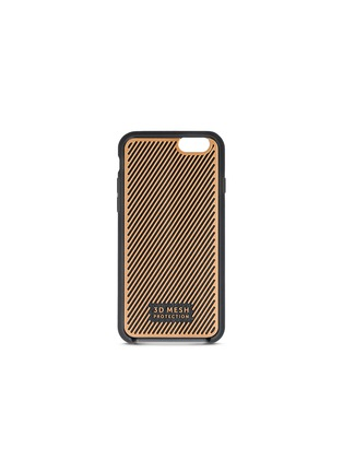 - NATIVE UNION - CLIC 360° canvas iPhone 6/6s case