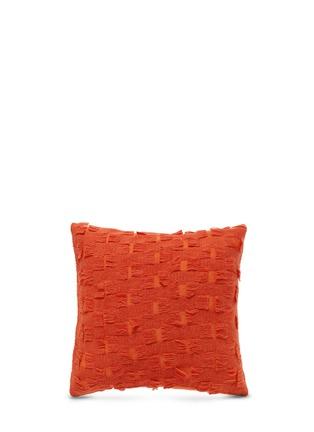 Main View - Click To Enlarge - OYUNA - Seren cushion