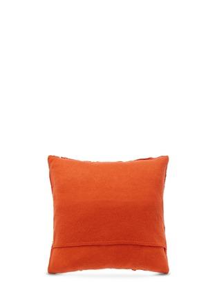 - OYUNA - Seren cushion