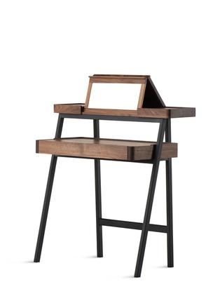 Main View - Click To Enlarge - De La Espada: Neri&Hu - Tray desk