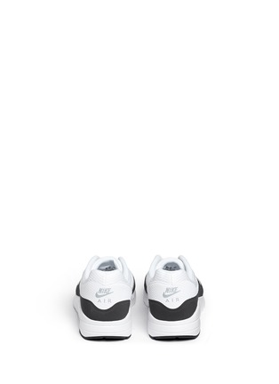 Back View - Click To Enlarge - Nike - 'Air Max 1 Ultra Essential' sneakers