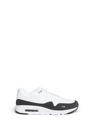 Main View - Click To Enlarge - Nike - 'Air Max 1 Ultra Essential' sneakers