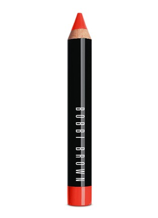 Main View - Click To Enlarge - Bobbi Brown - Art Stick - Electric Coral