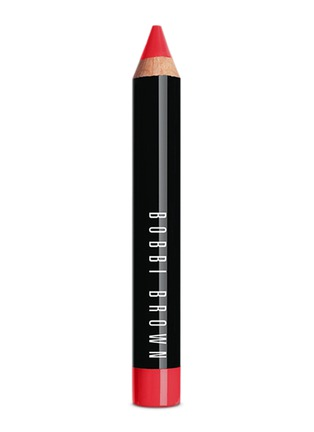 Main View - Click To Enlarge - Bobbi Brown - Art Stick - Punch
