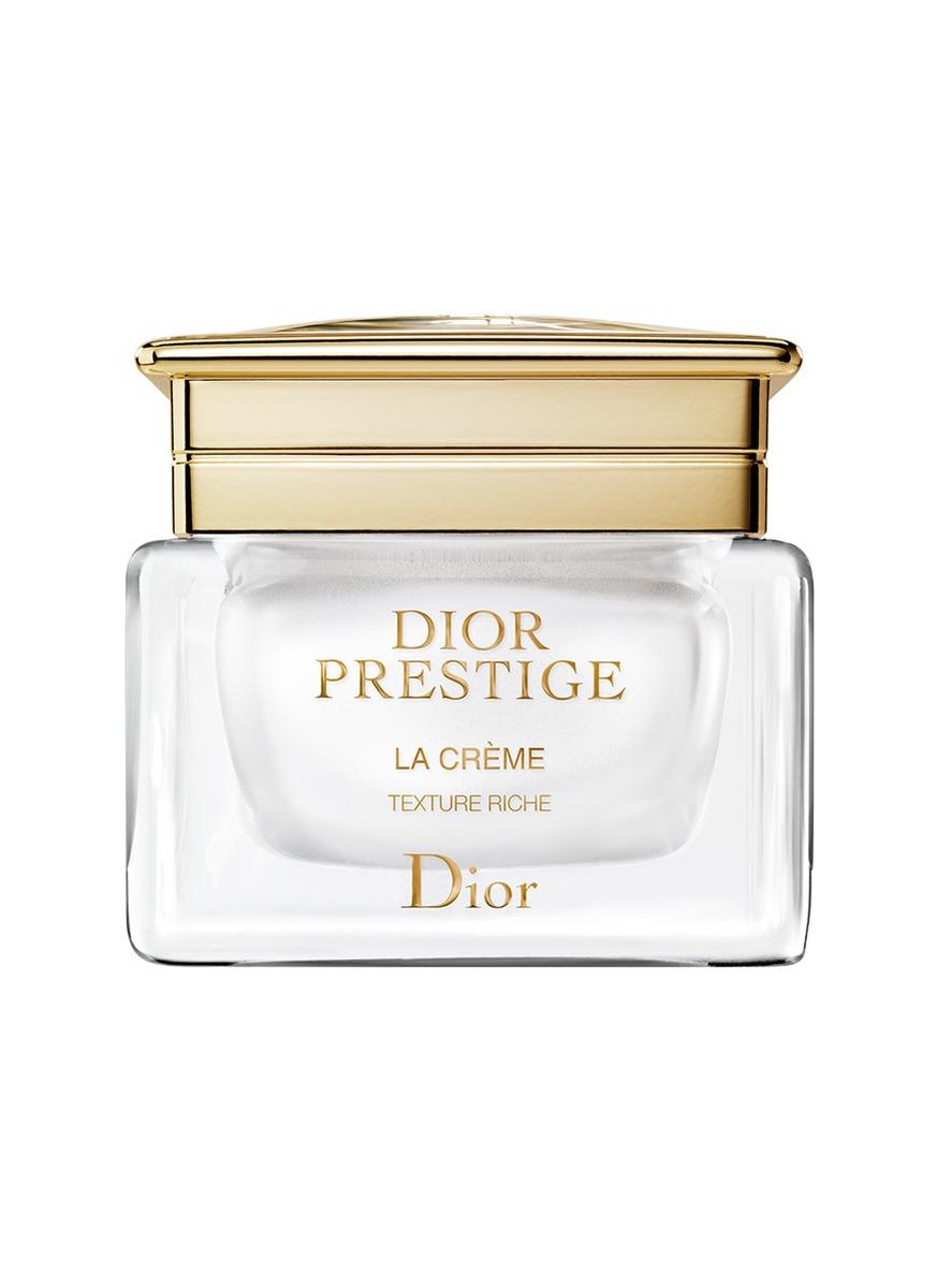 Dior Prestige La Crème – Texture Riche 50ml