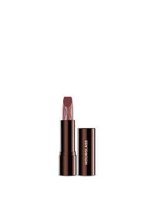 Main View - Click To Enlarge - Hourglass - Femme Rouge® Velvet Crème Lipstick - Edition
