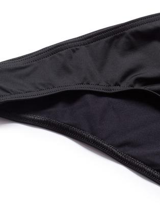 Detail View - Click To Enlarge - Ephemera - Bikini bottoms