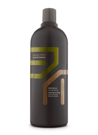 Main View - Click To Enlarge - Aveda - men pure-formance™ shampoo 1000ml