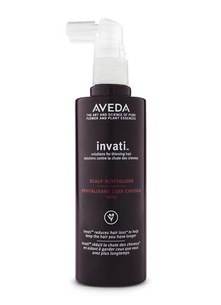 Main View - Click To Enlarge - Aveda - invati™ scalp revitalizer 150ml