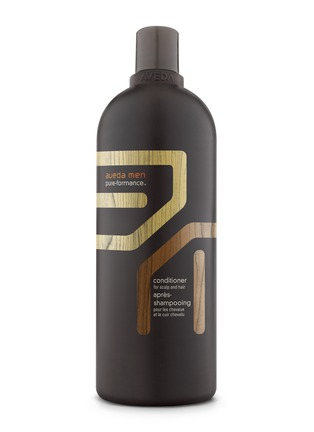 Main View - Click To Enlarge - AVEDA - men pure-formance™ conditioner 1000ml