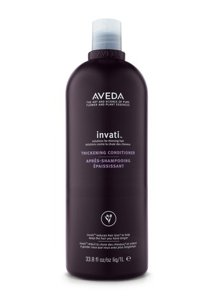 "Main View - Click To Enlarge - Aveda - invatiâ""¢ thickening conditioner 1000ml"