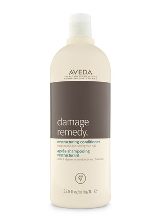 Main View - Click To Enlarge - Aveda - damage remedy™ restructuring conditioner 1000ml