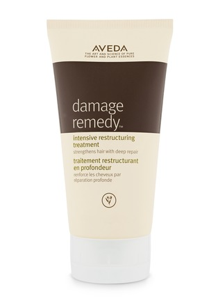 Main View - Click To Enlarge - Aveda - damage remedy™ intensive restructuring treatment 150ml