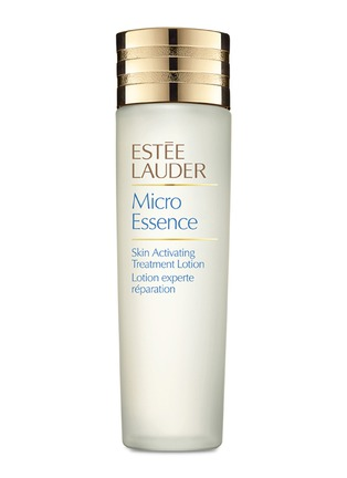 Main View - Click To Enlarge - Estēe Lauder - Micro Essence Skin Activating Treatment Lotion 150ml