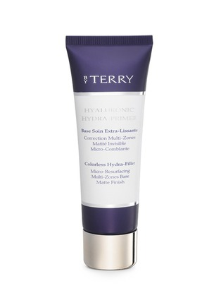 Main View - Click To Enlarge - By Terry - Hyaluronic Hydra-Primer