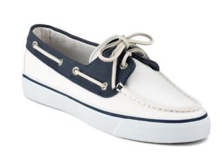 Sperry Top-Sider | Menswear | Lane Crawford