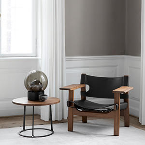 THE TIMELESS APPEAL OF <br>DESIGNER CHAIRS