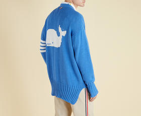 HK Men New In Image