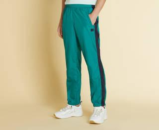 875ea7f8f421 Lane Crawford : Online Fashion Shop, Luxury Designer Clothes