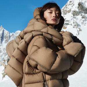 Outstanding Outerwear