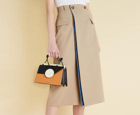 ROW Women New In Image