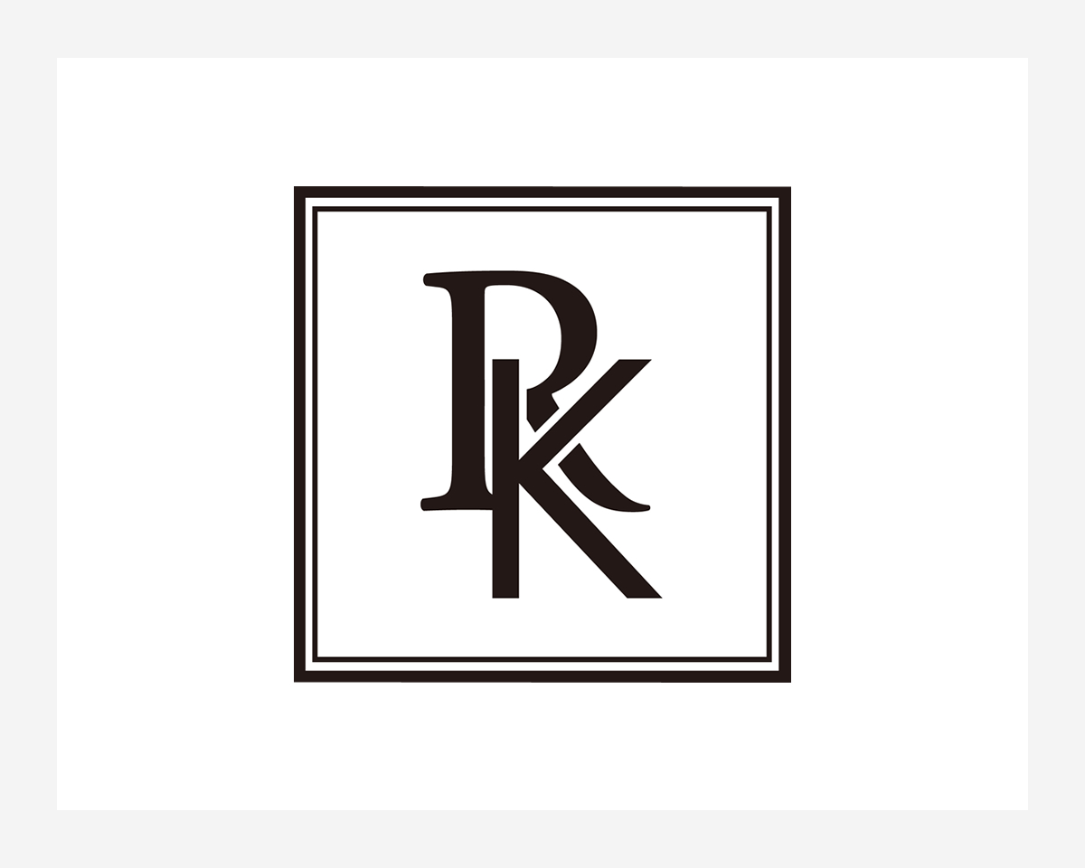 Rk Beauty Shop Online Lane Crawford